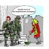 Arm(ée)... AVC Militairen
