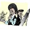 Verkiezingen Iran (Basis)