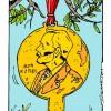 Posthume Nobelprijs (Basis)