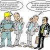 Het Pensioenplan.. (Basis)