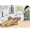 Architecten & schoolgebouwen.. (Basis)