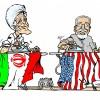 VS vs Iran.. (Basis)