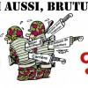 spandoek militairen betoging 2 (ACV defensie)