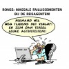 Events in Ronse.. (Inzicht)