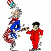 China als wereldmacht (Okra)