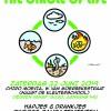 The Circle Of Life (sponsoring)