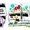 Dure caravans.. (Pasar)