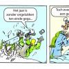 De Pasarazzi 12... (Pasar)