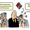 De Wereld volgens Louis (Passe-Partout Leuven)