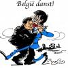 België Danst... (Passe-Partout)