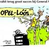 Turalura van Opel.. (Passe-Partout)