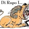 Di Rupo I (Passe-Partout)