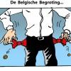Begroting (Passe-Partout)