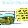 Radio Maria.. (Passe Partout)