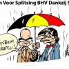 BHV... (Passe-Partout)