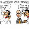 Financieringswet.. (Passe-Partout)
