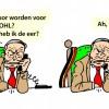 OHL 10 jaar! (Passe-Partout Leuven)