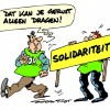 Solidariteit.. (Basis)