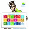Global Goals.. (De Watergroep)